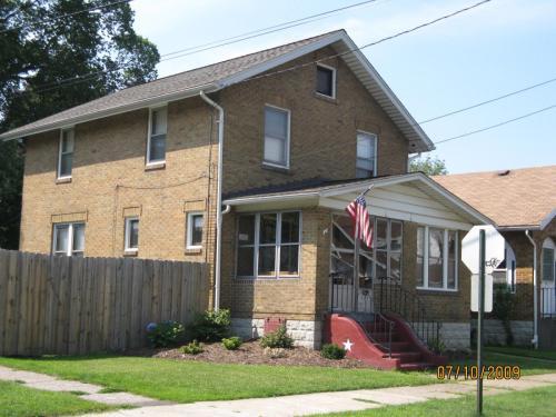3019 Woodlawn Avenue Photo 1