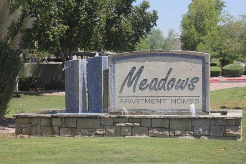 Meadows Photo 1