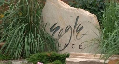 Eagle Place Townhomes Photo 1