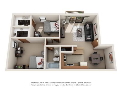 1 Bedroom Apartments Columbia Mo Snsm155 Com