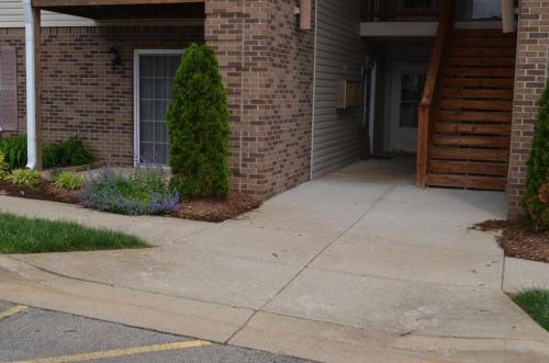 11915 Tazwell Drive #1 Photo 1