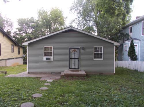 752 Roycroft Place #A Photo 1