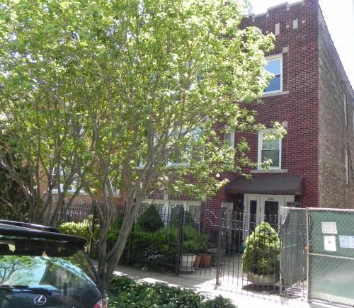 2149 W Superior Street #GARDEN Photo 1