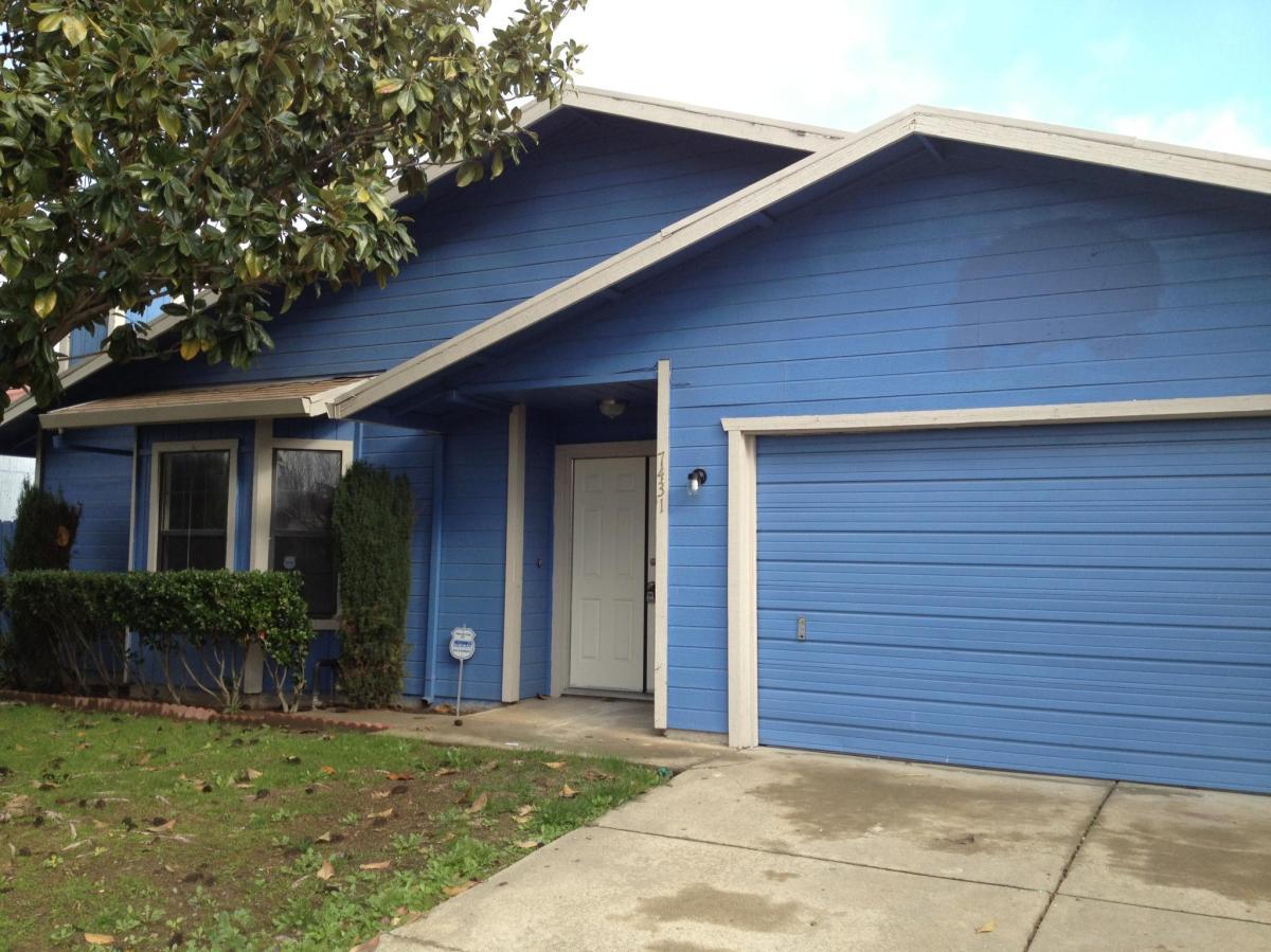 7431 Balfour Way, Sacramento, CA 95822 | HotPads