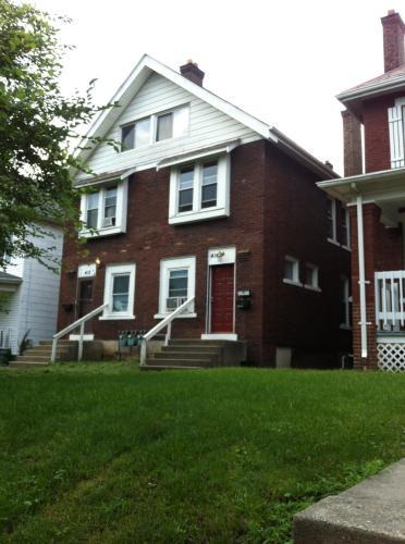 412 E 14th Avenue Photo 1