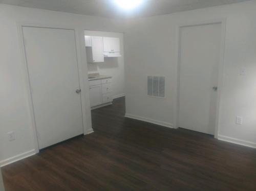 61 Mckinnie Avenue #1 Photo 1