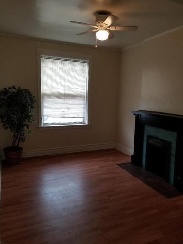 449 E 71st Street Photo 1