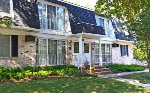 Apartments for Rent in Bergen County, NJ - From $995   HotPads