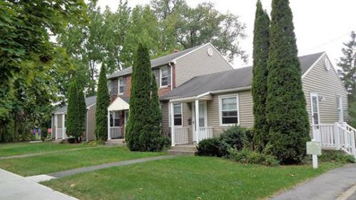 Parkside Vista Student Housing Photo 1
