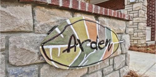 The Arden Photo 1