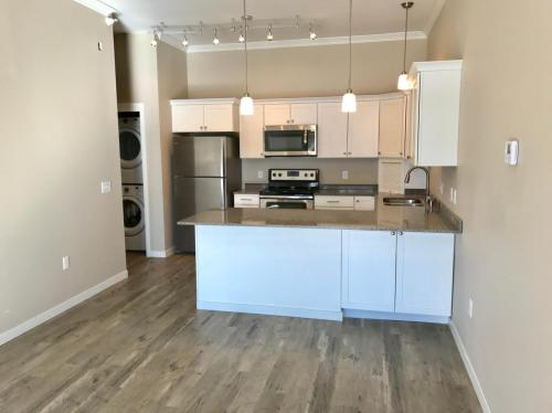 Conifer Ridge C Apartments Photo 1
