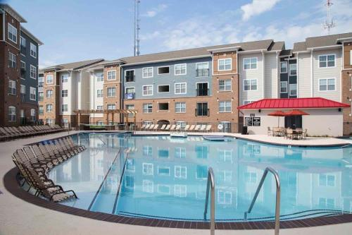 Apartments for Rent in Statesboro GA From 245 a month HotPads