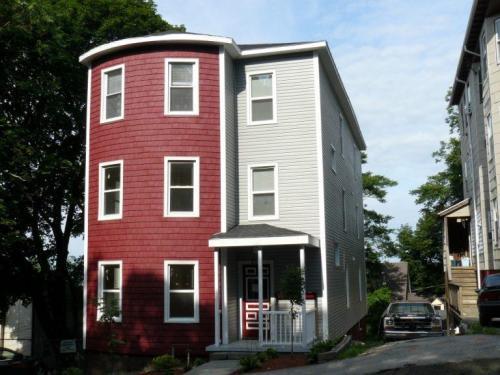 53 Merrifield Street #2 Photo 1