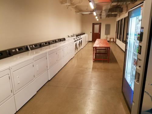 School House Lofts - Brand New Student Housing Next To EWU Photo 1