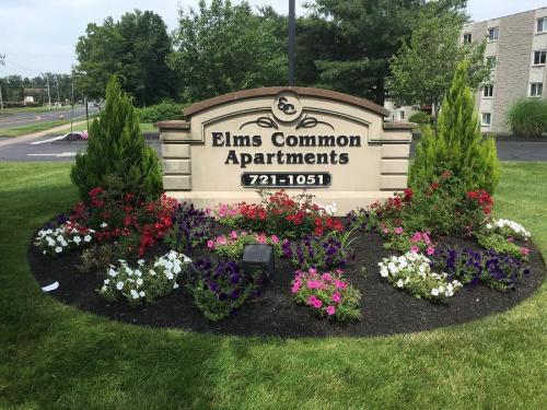 Elms Commons Photo 1