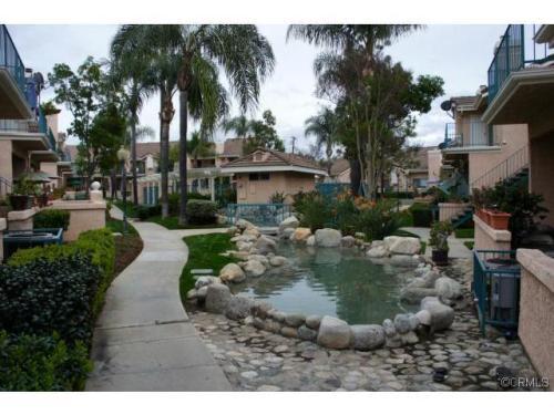758 E San Bernardino Rd #1 Photo 1