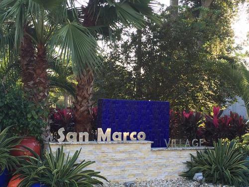 San Marco Village Photo 1