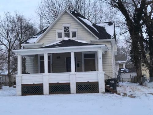 1694 N Church Street Photo 1