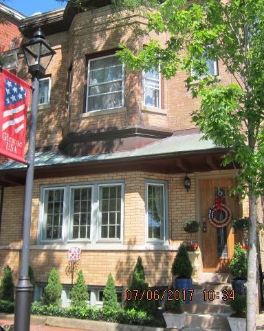 383 Park Avenue #1 Photo 1