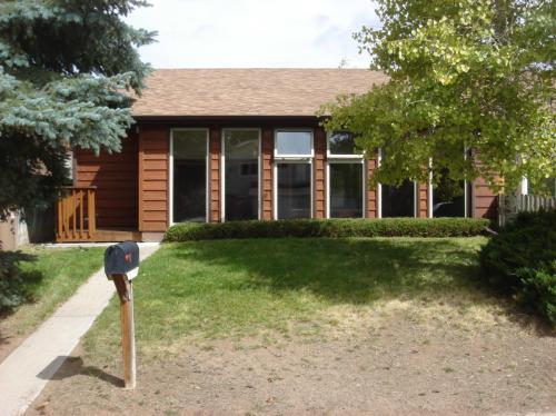 4319 Comanche Drive Photo 1