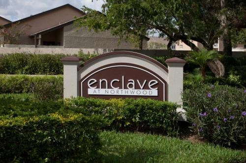 Enclave at Northwood Photo 1