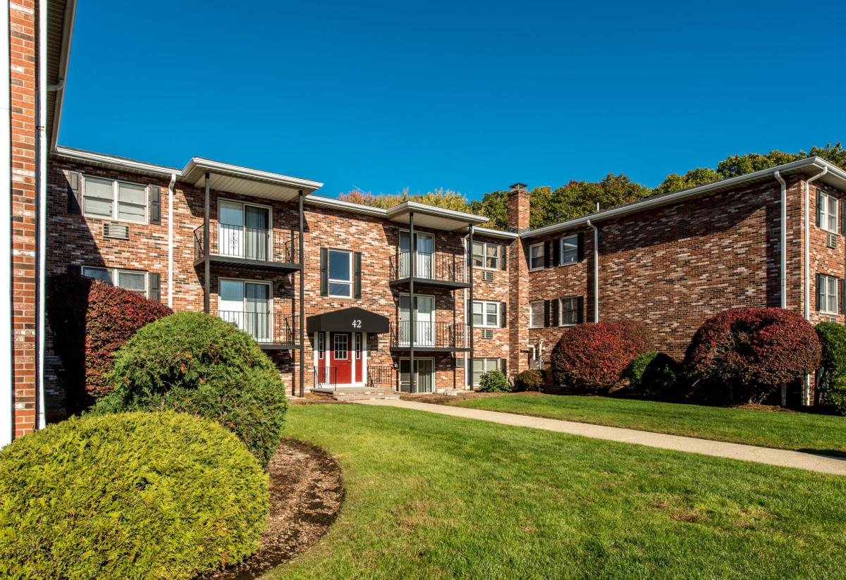 apartments for rent in norwood ma hotpads