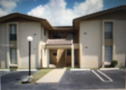 11101 Royal Palm Boulevard Photo 1