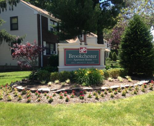 Brookchester Photo 1