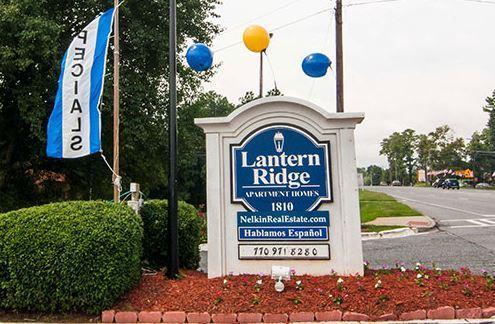Lantern Ridge Photo 1