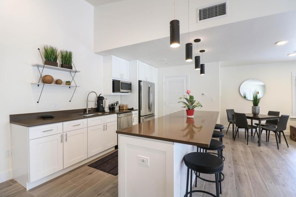 Innovo Living on Sunrise at 8798 NW 38th Street, Sunrise, FL 33351 ...