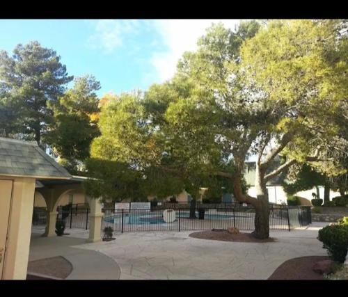 Terrace Park Photo 1