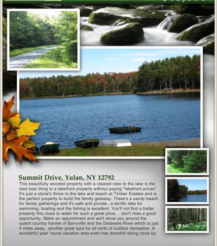 41 Summit Drive Photo 1