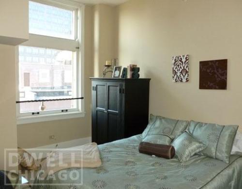 340 S Dearborn Street Photo 1