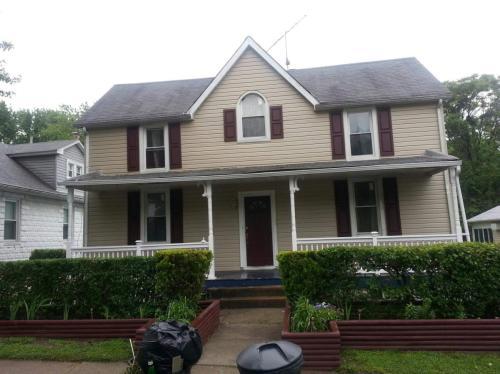 Wilmington Avenue Photo 1