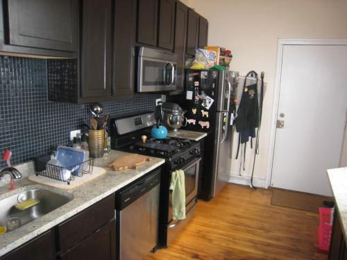 2948 W Wabansia Ave #2 Photo 1