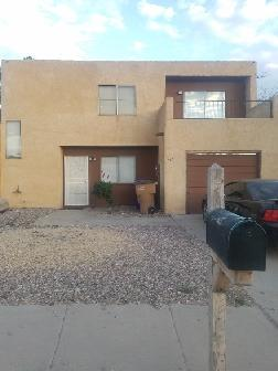 1266 N Willow Street Photo 1