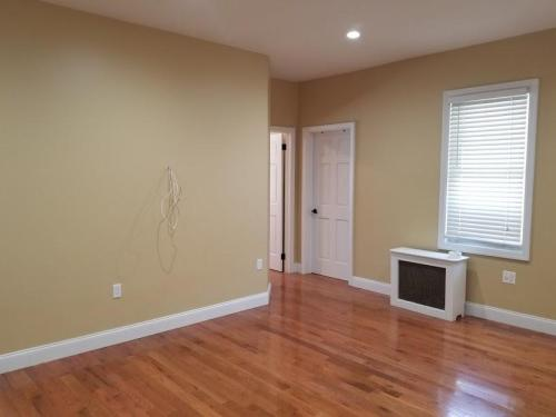 3114 Couch Place Photo 1