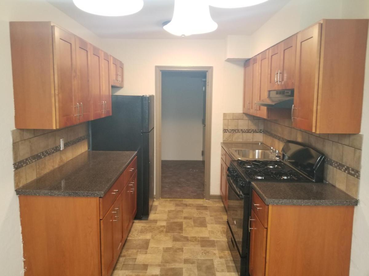 Stenton Gardens Apartments - Philadelphia, PA | HotPads