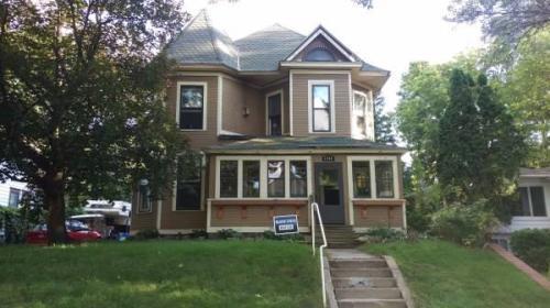 1800 Englewood Ave #1 Photo 1