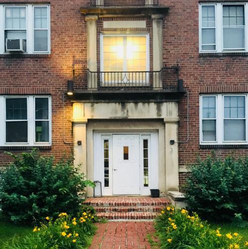 813 University Avenue SE #304 Photo 1