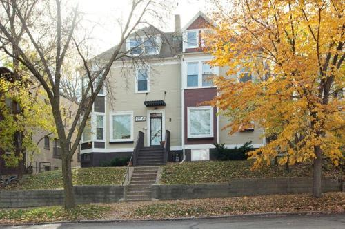 256 Marshall Avenue #104 Photo 1