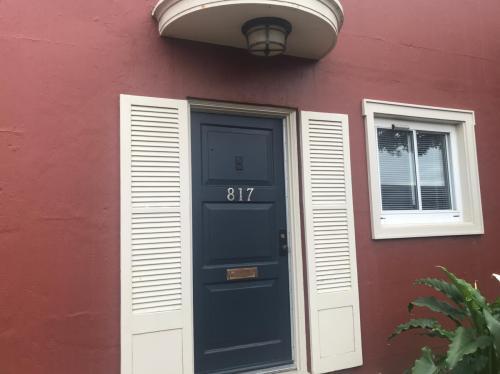 817 Gonzalez Drive Photo 1