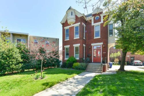 1873 3rd Street NW #A Photo 1