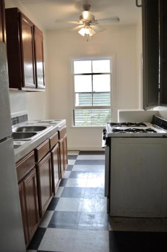 Apartments for Rent in Hollywood, Los Angeles, CA - 429 Rentals ...