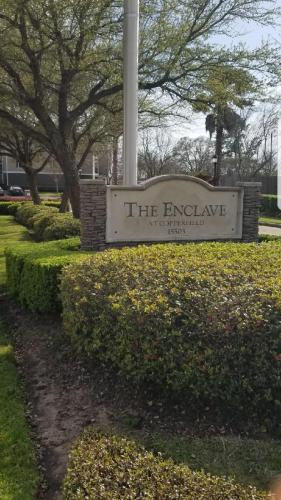 Enclave at Copperfield Photo 1