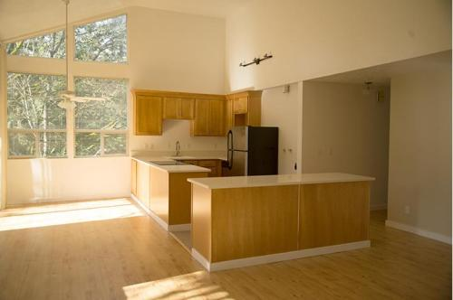 Timberlee Apartments Photo 1