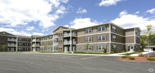 Maple Ridge Estates Photo 1