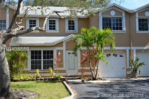 4934 SW 122nd Terrace Photo 1