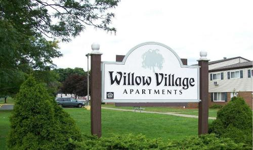 Willow Village Photo 1