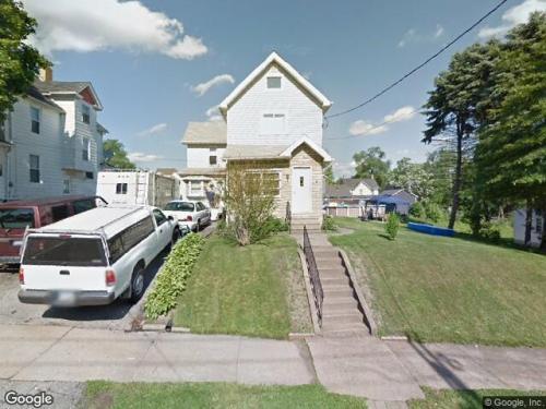 33 Hyde Avenue Photo 1